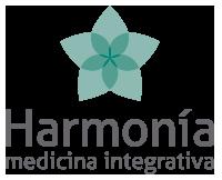 Centro Harmonia