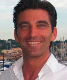 Sébastien Giletta